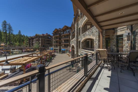 写真Great Bear Lodge - Tahoe Mountain Lodging枚