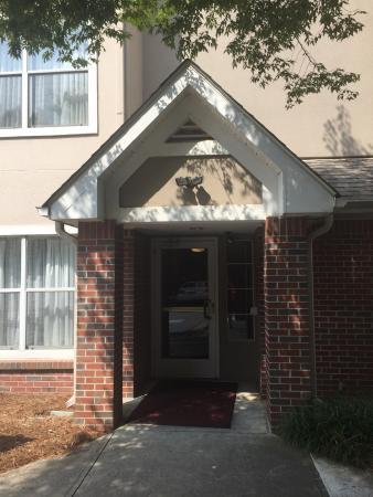 Residence Inn Atlanta Kennesaw/Town Center: photo0.jpg