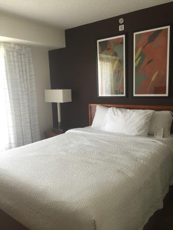 Residence Inn Atlanta Kennesaw/Town Center: photo1.jpg