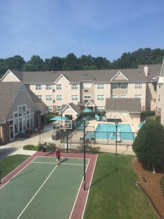 photo6 jpg picture of residence inn by marriott atlanta kennesaw rh tripadvisor com