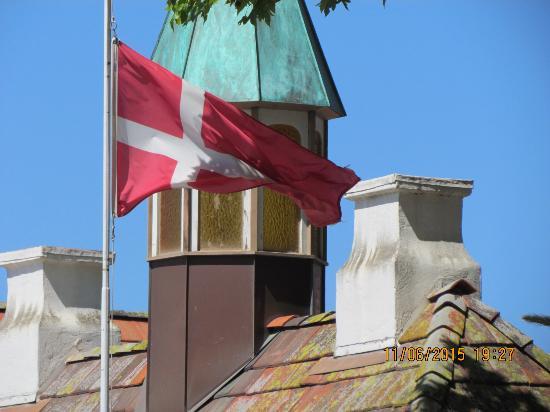 Bit O'Denmark Incorporated: Solvang 2