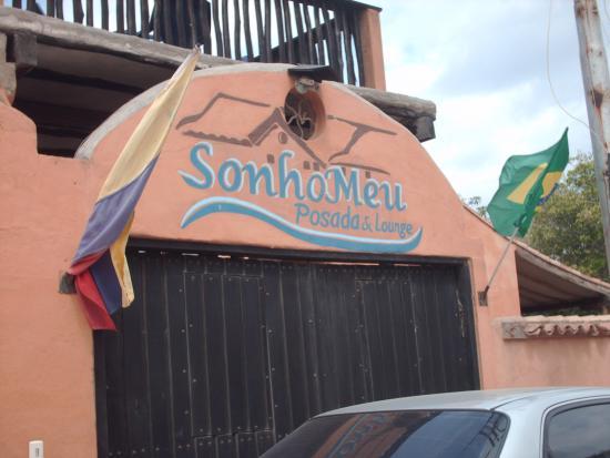 Boca de Uchire, Venezuela: Un sueño...