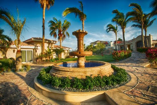 Villa las palmas lodge reviews price comparison los for Hotel villas las palmas texcoco