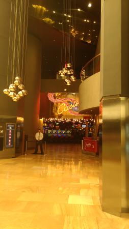 broadway casino poker league