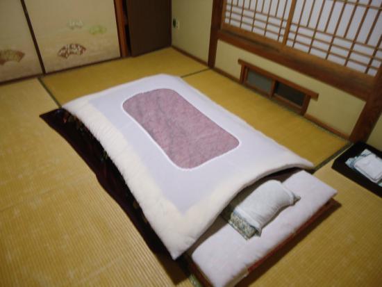 Photo of Omijima Kanko Hotel Nagato