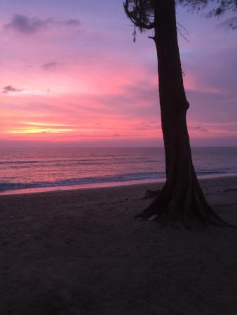 Lillo Island Resort: photo0.jpg