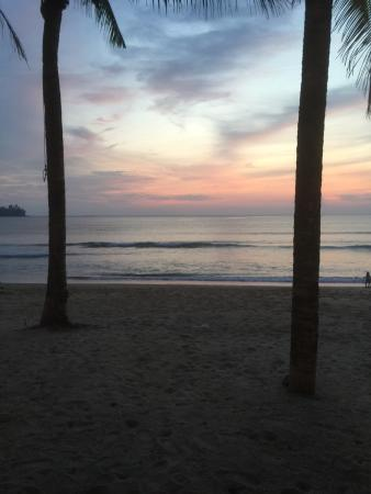 Lillo Island Resort: photo2.jpg