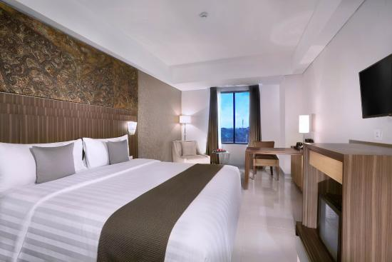 hotel neo awana yogyakarta s 3 8 s 26 updated 2019 reviews rh tripadvisor com sg