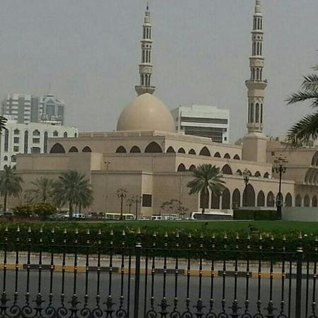 Al Kadesia Hotels