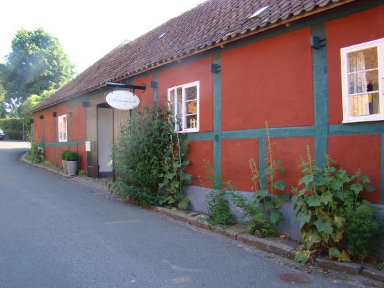 Sandvig, Dinamarca: getlstd_property_photo