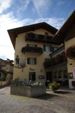 Photo of Albergo alla Costa Bezzecca