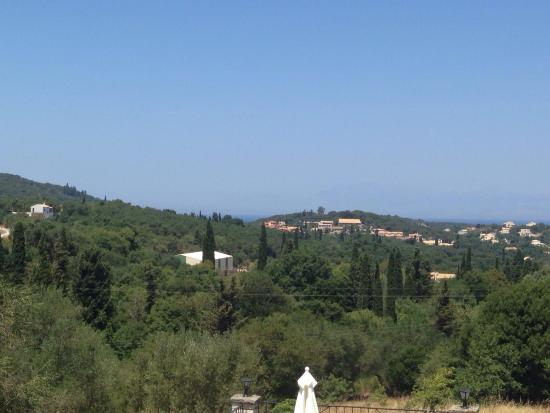 Villa Bacchus: photo1.jpg
