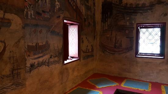Wat Phumin Nan - Picture of Wat Phumin, Nan - TripAdvisor