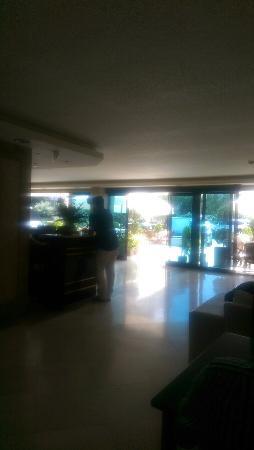 Bianco Boutique Hotel