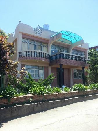 Photo of Tzu Hsin Garden Resort Nantou