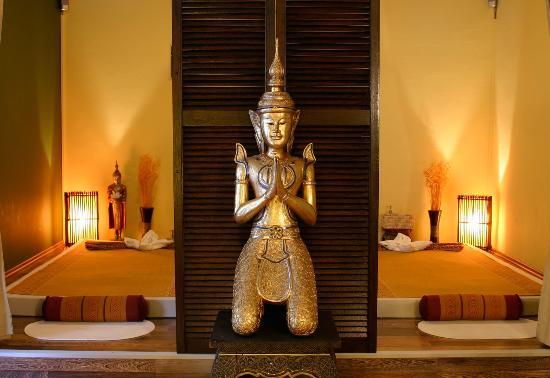 Thai massage silkeborg National Museum optagelse