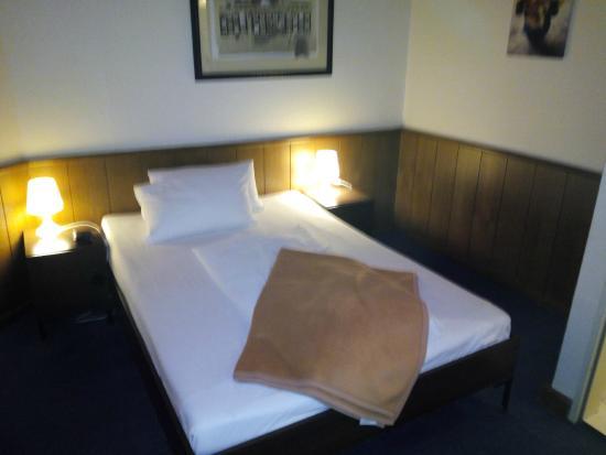 Hotel Spreewitz