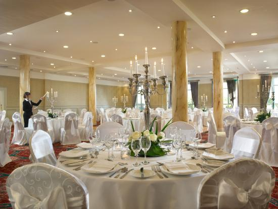 Galway bay hotel 96 1 1 7 updated 2018 prices - Hotels with swimming pools in galway ...