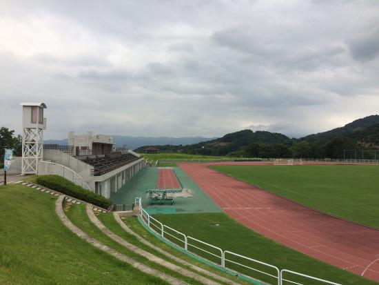 Togenkyo