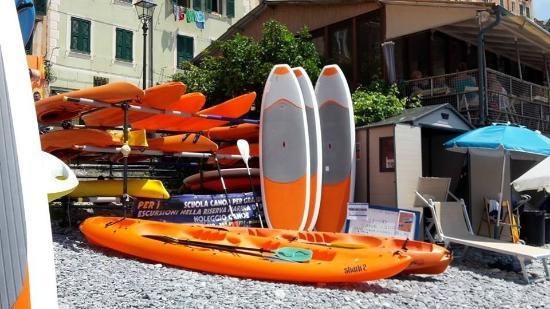 webbplats italienska vattensporter nära Helsingborg