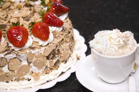 Bakery Dalri