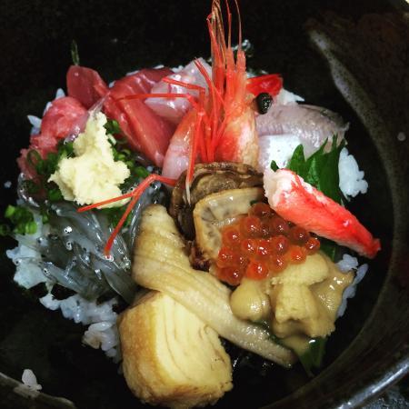 Suruganoajidonmusu: 人気No.1