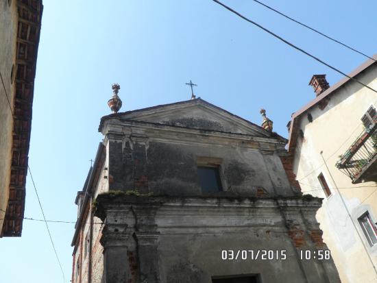 Castelfiorito