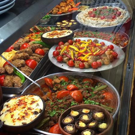 Image result for ankara restaurant tbilisi