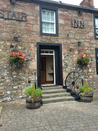 Stair Inn : photo1.jpg