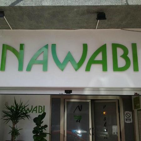 Restaurante nawabi las palmas de gran canaria fotos - Canarias 7 telefono ...