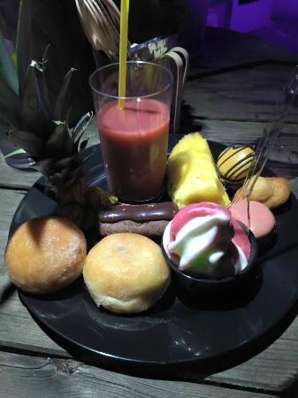 Restaurant La Voile Blanche Tripadvisor Toulouse