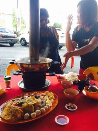 Kwan Kee Seafood Restaurant: photo0.jpg