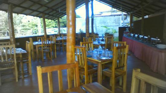 Derana Restaurant