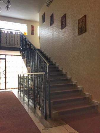 Hotel Manzard Panzio : photo1.jpg