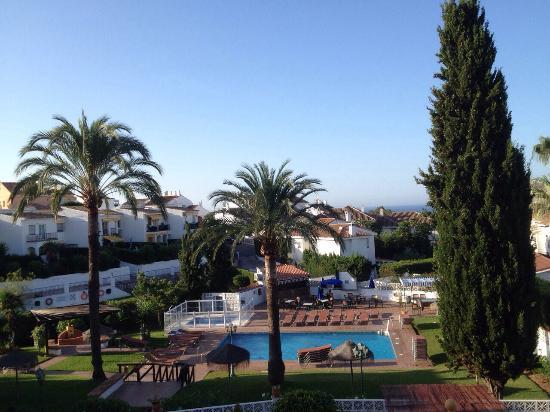 Club La Riviera Crown Resort: photo2.jpg
