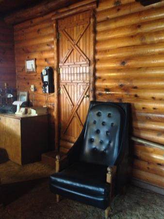 Coronado Motel Fort Sumner Nm