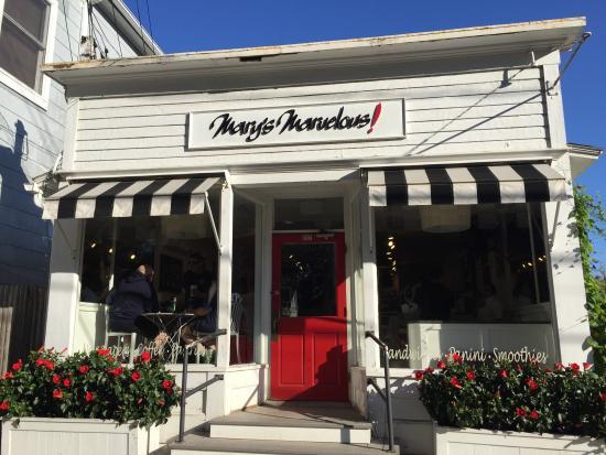 Amagansett Japanese Restaurants