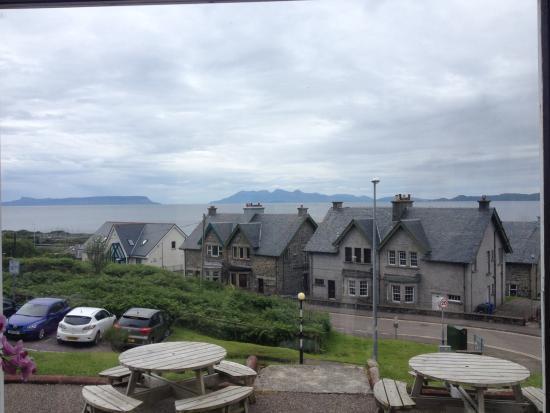 West Highland Hotel Photo