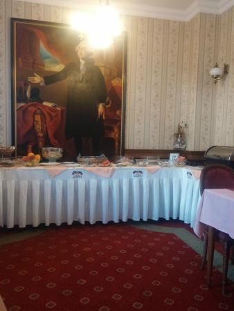Hotel Lafayette 이미지