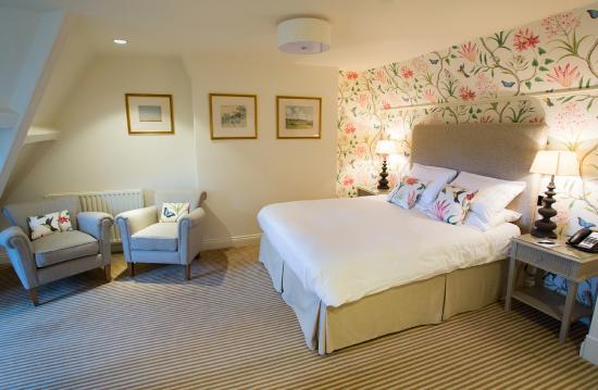 Gisborough Hall Hotel Spa