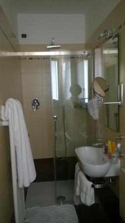 Imagen de Hotel Welcome