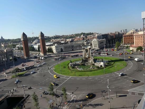 Hotel Vilamari Barcelona Tripadvisor