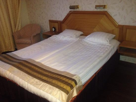 Hotell Kung Gosta: photo1.jpg