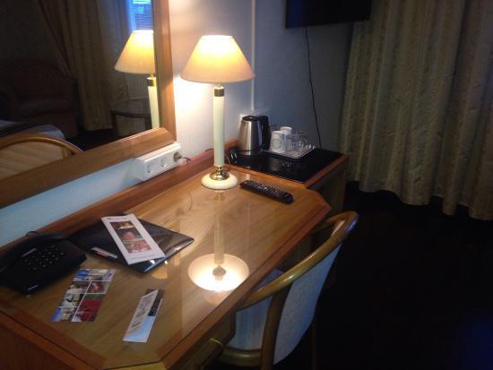 Hotell Kung Gosta: photo2.jpg