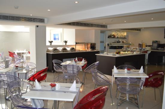 Amorgos Boutique Hotel 86 1 2 5 Updated 2019 Prices