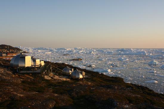 hotel-arctic-ilulissat.jpg