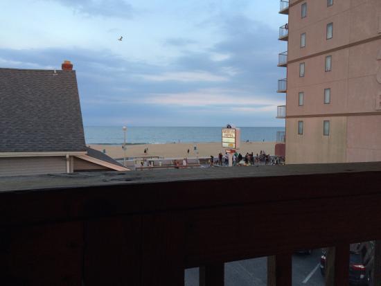 Beach Walk Hotel: photo1.jpg