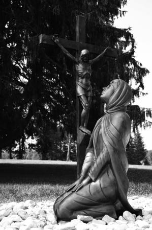 National Shrine of the Divine Mercy: Beautiful shrine
