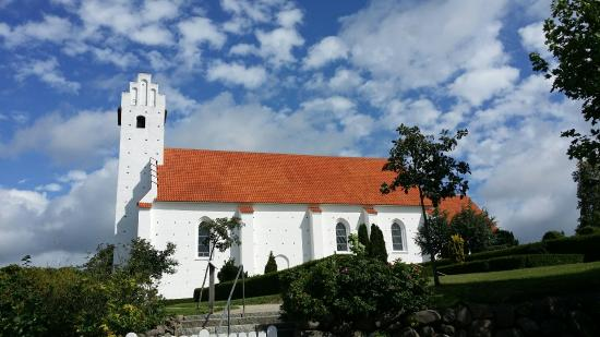 Draaby Kirke