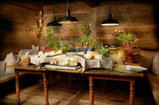 sauna bild von bleiche resort spa burg spreewald tripadvisor. Black Bedroom Furniture Sets. Home Design Ideas